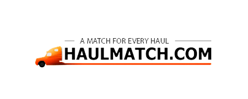 HaulMatch - Auto Transport