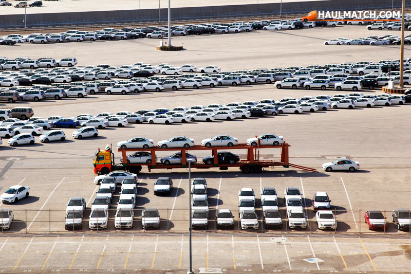 Car Auction Usa >> Shipping Car From Auto Auctions In The Usa Haulmatch