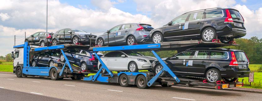 Car Moving Companies >> 5 Mistakes To Avoid When Moving Your Car Haulmatch