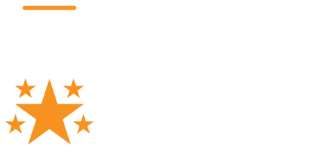 5-star excellence award