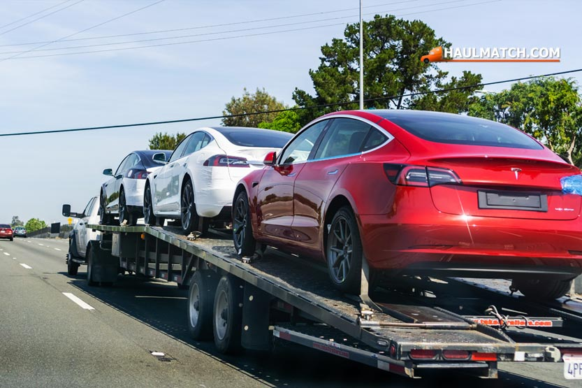 Car Shipping Companies >> Follow These 12 Tips To Select The Best Auto Transport